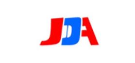 湖南聚德安实验室科技发展有限公司