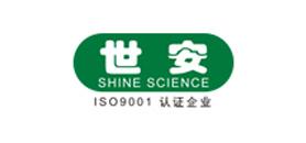 北京世安兴科技开发有限责任公司