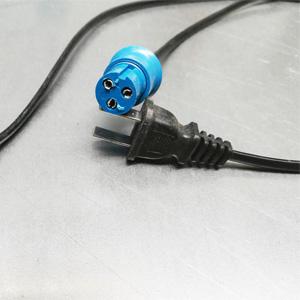 传递窗电源线、传递窗电子连锁电子互锁电源线传递窗配件电源插座