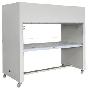 不锈钢洁净工作台