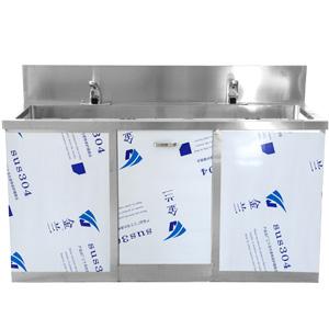 手术室专用设备 洗手池